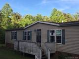 152 Ford Road - Photo 13