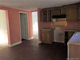 152 Ford Road - Photo 4