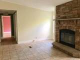 152 Ford Road - Photo 7
