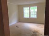 152 Ford Road - Photo 10