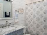 109 Portmanvilla Road - Photo 22
