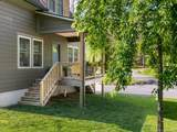 109 Portmanvilla Road - Photo 5