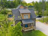 109 Portmanvilla Road - Photo 44