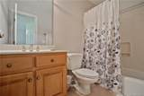 8160 Waterford Drive - Photo 24