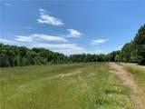 Tract 5 Rehobeth Road - Photo 2