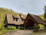 Lot 90 Bear River Lodge Trail - Photo 3