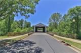 1309 Ridge Haven Road - Photo 32