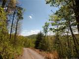 Lot 118 Bear River Lodge Trail - Photo 4