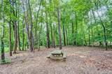 6324 Old Fox Hunt Lane - Photo 44