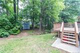 6013 Acadian Woods Drive - Photo 15