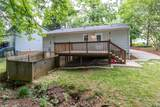 6013 Acadian Woods Drive - Photo 21