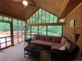 5910 Polk Mountain Drive - Photo 12