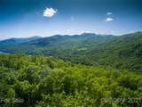 0 Tatanka Trail - Photo 12