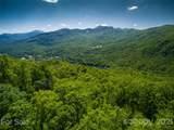 0 Tatanka Trail - Photo 13