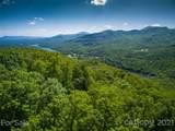 0 Tatanka Trail - Photo 14