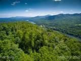 0 Tatanka Trail - Photo 15