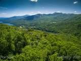 0 Tatanka Trail - Photo 16