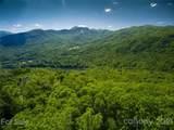 0 Tatanka Trail - Photo 17
