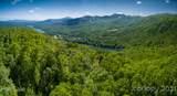 0 Tatanka Trail - Photo 18
