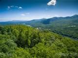 0 Tatanka Trail - Photo 19