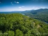 0 Tatanka Trail - Photo 20