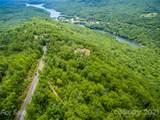 0 Tatanka Trail - Photo 3
