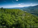 0 Tatanka Trail - Photo 21