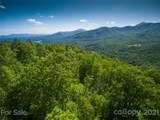 0 Tatanka Trail - Photo 22