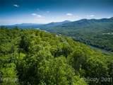 0 Tatanka Trail - Photo 23