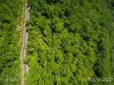 0 Tatanka Trail - Photo 25