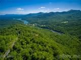 0 Tatanka Trail - Photo 26