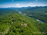 0 Tatanka Trail - Photo 27