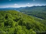 0 Tatanka Trail - Photo 28