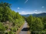 0 Tatanka Trail - Photo 29