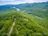 0 Tatanka Trail - Photo 4
