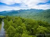 0 Tatanka Trail - Photo 7