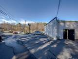 579 Tunnel Road - Photo 18