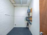 579 Tunnel Road - Photo 35