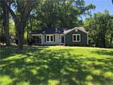 1005 Rogers Lake Road - Photo 1