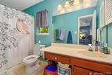 8512 Ochre Drive - Photo 4