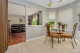 8512 Ochre Drive - Photo 8