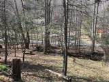 376 Paint Fork Road - Photo 20