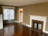 228 Anderson Street - Photo 2