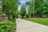 9020 Fair Oak Drive - Photo 40