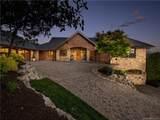 150 Black Oak Drive - Photo 1