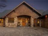 150 Black Oak Drive - Photo 2