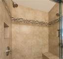 4709 Redmond Court - Photo 25