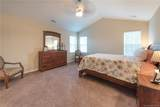 4709 Redmond Court - Photo 28