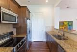5425 Closeburn Road - Photo 9