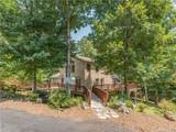 937 Ostin Creek Trail - Photo 2